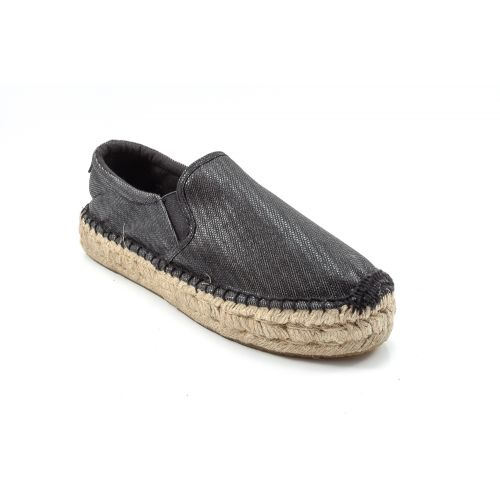 Espadrillas  Replay color Nero  Espadrillas Donna Replay online - prezzo:   19.90 €