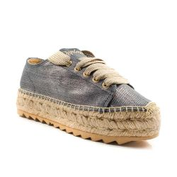 Espadrillas scontate  Replay color C.di Fucile  Espadrillas Donna Replay online - prezzo:   34.95 €