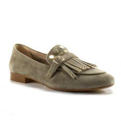 9f76a9327c ▷ Mocassini donna, scarpe mocassini da donna stringati online ...