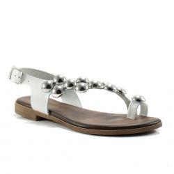 on sale 0dc73 4fab5 ▷ Scarpe Bottega Artigiana online | Novità Calzature