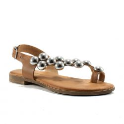 on sale a284d 9a368 ▷ Scarpe Bottega Artigiana online | Novità Calzature