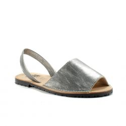 sports shoes ff1d5 9874d ▷ Scarpe Xti Footwear online | Novità Calzature