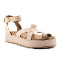 scarpe sportive 66bbe f8a7e ▷ Scarpe Inuovo online   Novità Calzature
