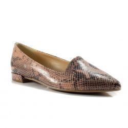 7076d6cda7fb9 ▷ Negozio di scarpe online pagamento alla consegna (contrassegno ...