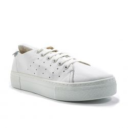 Sneakers  Wave color Bianco  Sneaker Bassa Donna Wave online - prezzo:   69.90 €