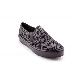 Slip on donna   Novità color Nero  Slip-on Donna Novità online - prezzo:   84.90 €