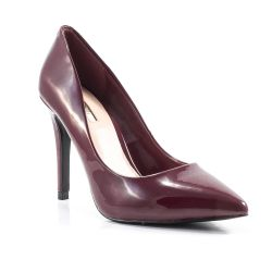 Decollete  Gaudì color Bordeaux  Decollete Donna Gaudì online - prezzo:   99.90 €