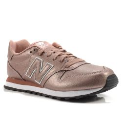 Sneakers  New Balance color Rosa  Sneaker Bassa Donna New Balance online - prezzo:   69.90 €