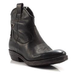 new products 13049 5e8d1 ▷ Scarpe Altramarea donna online | Novità Calzature