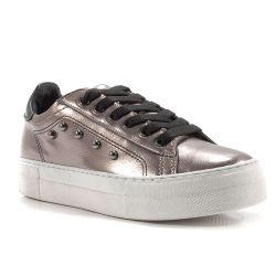 2819d2bc7b1f6 Sneakers Novità color C.di Fucile Sneaker Bassa Donna Novità online - prezzo   69.90