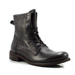 sneakers for cheap 648ef 2bfe5 ▷ Anfibi scarpe da donna online   Novità Calzature