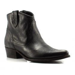 best service 81fcc 50770 ▷ FELMINI®   Le scarpe di tendenza dallo stile portoghese ...