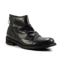 100% autenticato negozio ufficiale pacchetto elegante e robusto ▷ FELMINI®   Le scarpe di tendenza dallo stile portoghese ...