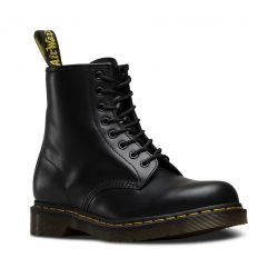 Slip on donna   Dr.Martens Original color Nero  Anfibio Donna Dr.Martens Original online - prezzo:   189.90 €