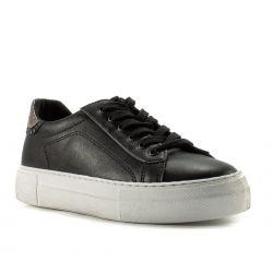 new styles c8770 33105 ▷ Negozio di scarpe online pagamento alla consegna ...