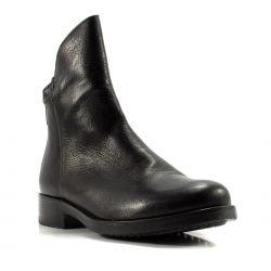 new product 9f855 f1d74 ▷ Tronchetto scarpe donna, scarpe a tronchetto online ...