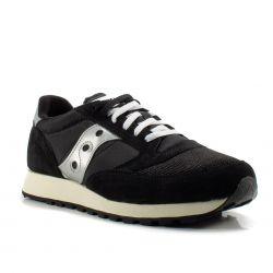 new styles 8b1c6 00a3b ▷ Negozio di scarpe online pagamento alla consegna ...