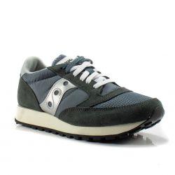 separation shoes 8ab99 8e9f5 ▷ Scarpe sneakers donna online | Novità Calzature