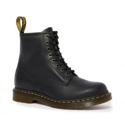Gaia Shoes  Dr.Martens Original color Nero  Anfibio Donna Dr.Martens Original online - prezzo:   179.91 €