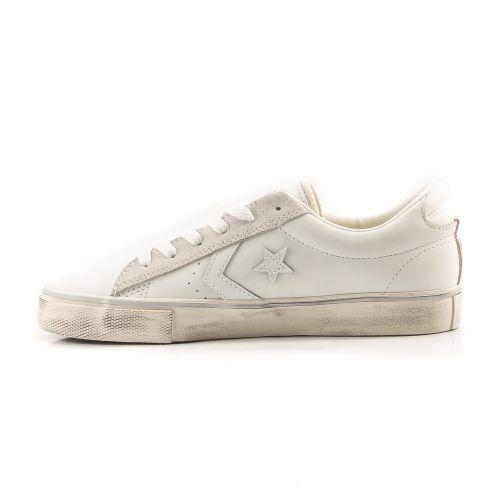Converse Sneakers Bianco