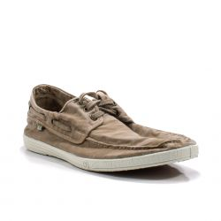 Sneakers  Natural World color Beige  Sneaker Bassa Uomo Natural World online - prezzo:   49.90 €