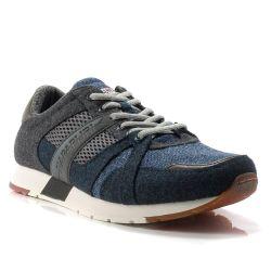detailed look adcaf 497e2 ▷ Scarpe Napapijri sneakers basse sneakers basse online ...